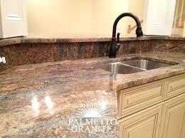 granite countertops charleston sc south granite standard edge whole granite countertops charleston sc granite countertops charleston