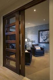 dramatic sliding doors separate. 119 Best Residential Details Images On Pinterest | Sliding Doors, Interior Doors And Room Dividers Dramatic Separate