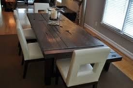 dining furniture atlanta. dining room tables atlanta the clayton table eclectic ideas furniture