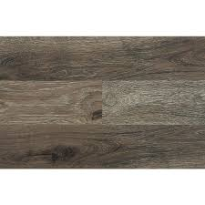 style selections 1 piece 4 in x 36 in safari l and stick vinyl plank flooring