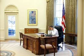 obama oval office decor. Medium Image For Obama Oval Office Decor Middle Eastern Filebarack Working O