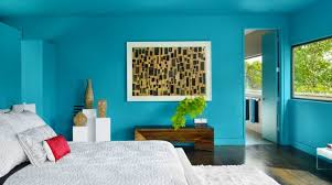colour shades for bedroom.  Bedroom 15 Smart Photo Of Bedroom Colour Shades Designs With For