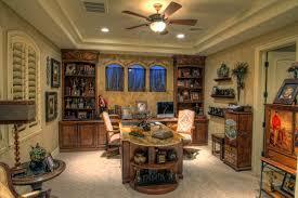 furniture decoration modern house luxury antique furniture decorating ideas