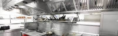 ellenborough park hotel cheltenham restaurant kitchen fabrication stainless