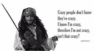 Captain Jack Sparrow Quotes Quotes For Life Pinterest Jack Beauteous Jack Sparrow Quotes