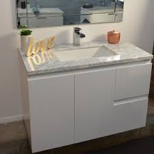 vanity top without sink inch deep bathroom vanity bathroom vanity designs white double vanity with carrera marble top bathroom countertop with built in sink
