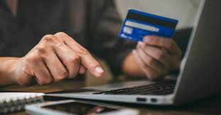Simply consolidate your other banks' credit card outstanding balances and transfer to hsbc credit card now! What Details Do You Need For A Bank Transfer