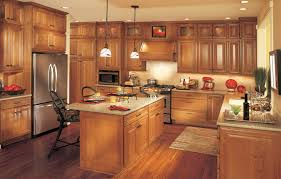 storage this old wood cabinets box when curbly photo best flooring wooden choices chair refrigerator pot plant sink food fruit drawer brown carpet