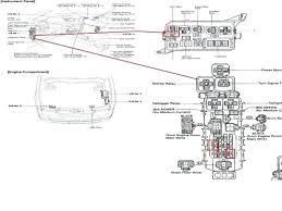 wiring diagram for thermostat on baseboard heater corolla fuse box 2004 toyota wish fuse box location wiring diagram for thermostat on baseboard heater corolla fuse box location vision cute 5 2006 toyota