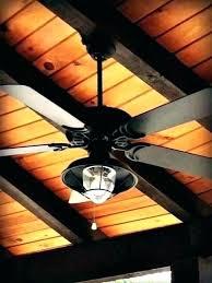 log cabin ceiling fans log cabin ceiling fans custom made ceiling cabin ceiling fans rustic cabin