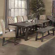 luxury dining room sets. Elegant Dining Table And Chairs Luxury Room Wayfair Sets For Contemporary Apartment High