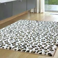 animal print rug photo 2 of 9 snow leopard from target superb area giraffe rugs round horse for