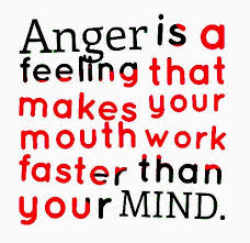 Angry Quotes Adorable Quotes About Angry In Love 48 Quotes