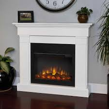 fireplace modern electric fireplace mantels modern electric insert with black frame and fireplaces flames inserts electric