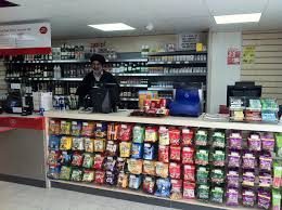 Electrical Shop Counter Design Counter Design Display Units Marline Designs