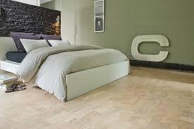 cork flooring bedroom. Delighful Flooring Cork Flooring Bedroom  By Real Floors To Flooring T