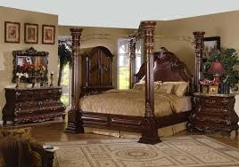 King Size Bedroom Suits King Size Bedroom Sets With Storage Ultra Durable Low Bunk Bed