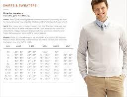 Banana Republic Shirt And Sweater Size Chard Sweater Shirt