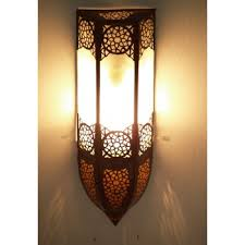 moroccan outdoor lighting. Outdoor Moroccan Lighting. Wall Lamps, Lanterns, Sconces, Lights, Garden Lampshades Lighting A