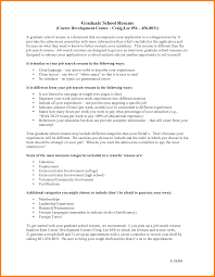 Outstanding Psychologist Resume Image Documentation Template