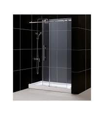 dreamline sdhr 61607610 enigma x shower door