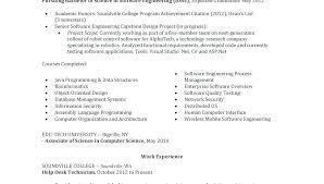 Electrical Project Engineer Resume Pdf Curriculum Vitae Engineering