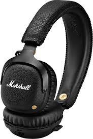 ≫ <b>Marshall Mid Bluetooth</b> vs Marshall Monitor <b>Bluetooth</b>: What is the ...
