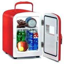igloo mini desk fridge desk mini fridge um image for office desktop mini fridge for desk