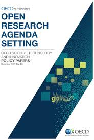 Agenda Setting Open Research Agenda Setting Oecd Free Preview Powered