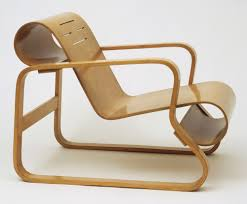 alvar aalto furniture. Alvar Aalto Paimio Chair 1931\u20131932 Furniture A