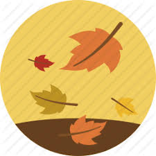Image result for fall icon