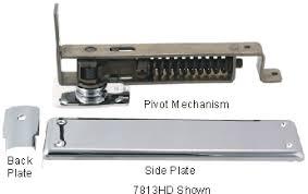pivot hinge door. new spring pivot hinges hinge door o