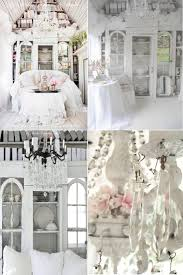 Shabby Chic Bedroom Accessories 17 Best Images About Shabby Chic On Pinterest Shabby Chic