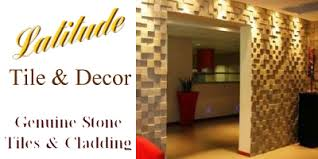 Latitude Tile And Decor East Rand Cladding Contractors 100 List of Professional Cladding 11