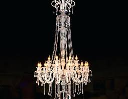 contemporary large chandeliers chandeliers amazing extra large modern chandeliers oversized glass or feather chandelier large modern