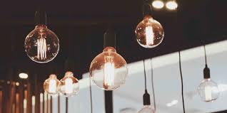 Hanglampen Deze Lamp In De Vorm Van Een Hoed Is Perfect Voor In Je