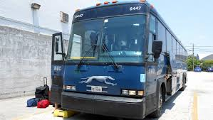 faster er free wi fi no tsa how a greyhound bus