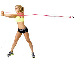 resistance band exercises resistance bands best resistance band exercises best resistance band workouts