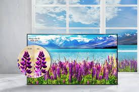 Tivi LG có tốt không là câu hỏi nhiều người đặt ra. Những công nghệ nổi bật  trong các sản phẩm bán chạy 2019: SK8500, UK7500, UJ750T