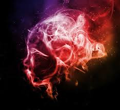 Image result for beautiful image of smoke