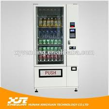 Used Soda Vending Machine Inspiration 48 Drink Vending Machine UsedDrink Vending MachineAutomatic Milk