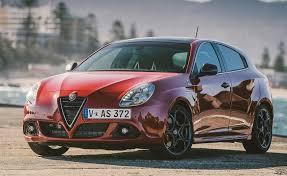 alfa romeo giulietta 2016.  Alfa Popular Alfa Romeo Giulietta 2016 Small Home Decor Inspiration QV Review  Behind The Wheel 2017 Ti Throughout