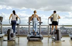 General And Operations Managers What Are The Duties Of A Gym General Manager Chron Com