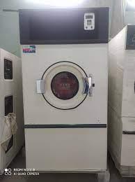 Máy giặt công nghiệp Hà nội - Home
