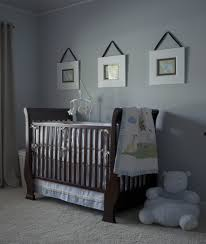 boys room with white furniture. Music Room: Themed Baby Room New Boy With White Furniture Video And Boys R
