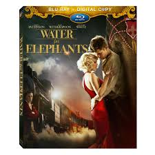 water for elephants essay film score daily aisle seat arrival film score daily aisle seat arrival edition love quotes from water for elephants valentine day