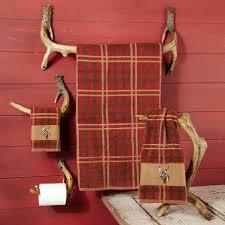 furniture pink browning bathroom set set seth rollins age rich dnc 17451212 pink browning furniture