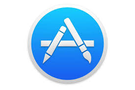 Apps Symbol What To Do When The Mac App Store Shows A Different Apple Id For