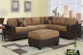 Sectionals And Sofas Cheap Sectional Sofas Under 400 Roselawnlutheran