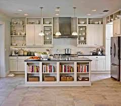 015 Kitchen Designs Without Upper Cabinets With No Ideas Cabinet